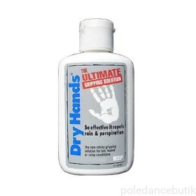 Dry Hands 60 ml (2 oz) -20%