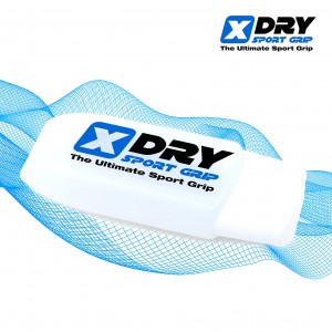 PACK x 9 XDRY / X-DRY Ultimate Sport Grip 60 ml (-33%)