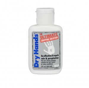 Dry Hands 30 ml (1 oz) -25%