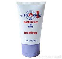 Tite Grip I - original (-15%)